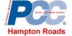 Hampton Roads Postal Customer Council